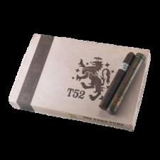 Liga Privada T52 Tubo Box of 10